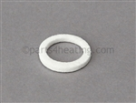 A.O. Smith 9006103215 GASKET,VIEWPORT FOR BTH 300