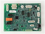A.O. Smith 9008907015 CCB BOARD