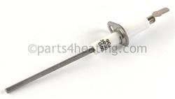 Parts4heating Com Roberts Gordon Vantage Ii 90439300