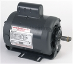 Raypak 951112F Power Vent Motor