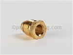 Reznor XE 9664 Carryover Regulator Fitting (Compression Fitting)