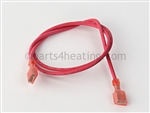 Reznor F 97575 Flame Sensor Lead, 21 in.