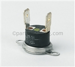 Baxi 9951070 LIMIT THERMOSTAT 105C