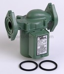 LAARS A0066500 Taco Water Pump, 1/25HP