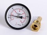 LAARS A2000600 Temperature Gauge