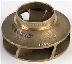 Parts4heating Com Laars A2118000 Impeller Pump Taco 180
