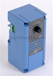 Johnson Controls A350AB-6C Water Temperature Control