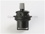 Utica MAC-150, MAH-125 BD710493600V Air Vent on Pump