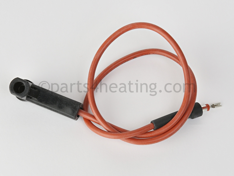 Triangle Tube CCCLB01 Ignition Cable - Parts4Heating.com