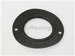 Gasket: Blower Outlet 877807
