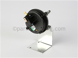Superior Radiant CE024 Pressure Switch