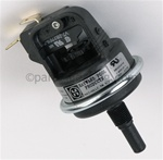 Hayward CZXPRS1105 Water Pressure Switch