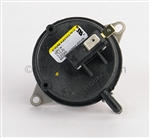 Laars E2334900 Pressure Switch