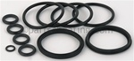 Hayward FDXLFOR1930 Header O-Ring Kit, FD Heater