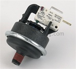 Hayward FDXLWPS1930 Pressure Switch, FD Heaters