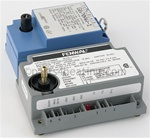 Johnson Controls G670AW-1C Ignition Control Module, Fenwal direct replacement