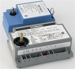 Johnson Controls G67AG-3 Ignition Control