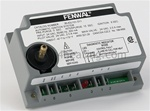 Johnson Controls G770KGA-3 Ignition Control Module