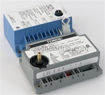 Johnson Controls G770LHC-1 Ignition Control Module, Fenwal direct replacement