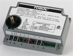 Johnson Controls G770MGC-3D Ignition Control Module, Fenwal direct replacement