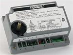 Johnson Controls G775RGA-1 Ignition Control Module, Fenwal direct replacement