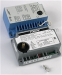 Johnson Controls G775RJD-1 Ignition Control Module, Fenwal direct replacement