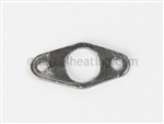 Lochinvar GKT20055 GASKET, FLAME SENSOR, ALL