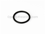 Lochinvar Cadet GKT20126 Gasket for Plate Heat Exchanger