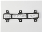Lochinvar GKT2412 Gasket, Header