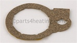 Lochinvar GKT2443 GASKET, VENTURI, ALL