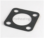 Lochinvar GKT2512 GASKET, FLANGED; ALL FOUR BOLT FLANGED