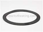 "Lochinvar GKT2520 GASKET, MANWAY 12""X16""; OPTIONAL"