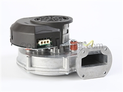 Smith GT-82052 Blower #RG130  deg. 150 Only