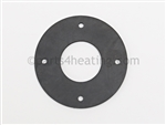 Smith GT-82719 Blower gasket 200 Only