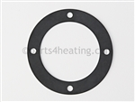 Smith GT-82766 Blower gasket 150 Only