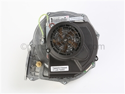 Smith GT-82994 EBM Blower #RG148/E