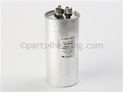 Raypak H000051 Capacitor - 1 PH (Units manufactured From 4/1/13)