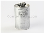 Raypak H000080 Capacitor - 1 PH (Units manufactured prior to 4/1/13)