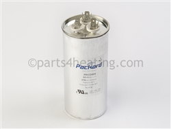 Raypak H000127 Capacitor - 1 PH (Units manufactured From 4/1/13)