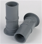 Hayward HAXNIP1930 Flange Pipe Nipples