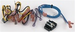 Hayward HAXWHA0001 Wire Harness, Main MV