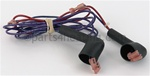 Hayward HAXWHA0002 Rear Wire Harness, MV