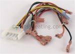 Hayward HAXWHA0004 Wire Harness, Control Panel