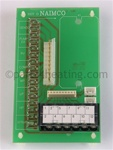 Hayward HPX2227 INTERFACE CONTROL BOARD