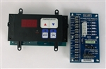 Hayward HPXCTLKIT1 Kit, Control Board, Retrofit: Parts4heating.com
