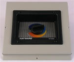 Hayward IDXCPA1100 CONTROL PANEL ASSEMBLY, H100ID
