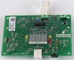 Hayward IDXL2DB1930 Display Board Only