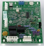 Hayward IDXL2ICB1931 Integrated Control Board Only