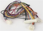 Hayward IHXWHE1930 Wire Harness, Electronic Control