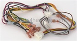 Hayward IHXWHE1931 Wire Harness, Electronic Control